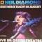 Neil Diamond - Eine Heisse Nacht Im August