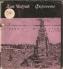 ФАРОВЕТЕ Библиотека НЕПТУН, КНИГА 1 - 1974