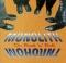 Monolith - Dr. Rock`n`Roll