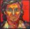 Greg Kihn Band – Next Of Kihn
