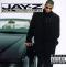 Jay-Z  – Vol. 2... Hard Knock Life