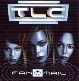 TLC – Fanmail