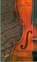 Бунище за цигулки - разкази и новели
