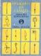Оръжията на съдбата - арабски хороскоп