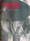 Семейство и училище, брой 7 - 1985г. Министерството на народната просвета и ЦК на съюза на българските учители