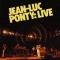 Jean-Luc Ponty – Live