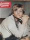 Списание Филмови Новини, бр. 1 - 1964 г.