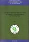 Environmental protection of urban and suburban settlenents (Опазване на околната среда на градските и крайградските селища) т. 2ри