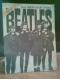 Beatles-Песни Ливерпульской четверки - ноти и текстове