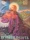 Духовни полета