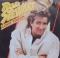 Rod Stewart - Love Touch / 45 RPM