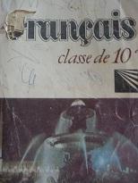 Français classe de 10e