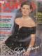 Burda moden 12/1993