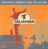 Talisman – Voyage D'Esprit