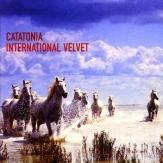 Catatonia – International Velvet