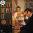 Gheorghe Zamfir et Marcel Cellier – Improvisations Flute De Pan Et Orgue