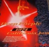 Deep Purple  – California Jam