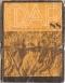 ФАР Научно популярен алманах, 1988