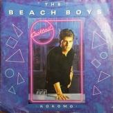 The Beach Boys – Kokomo