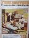Funkamateur. Praktische elektronik für alle. Бр. 1-2, 4-5, 7-10 / 1983