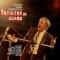 Gustav Brom Orchestra - Artistry In Swing