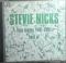 Stevie Nicks - Time  blades 1981-2001