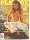 Playboy - Брой 42 СЕПТЕМВРИ 2005