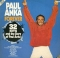 Paul Anka - Forever (32 Hits And The Story Of Paul Anka) / 2 LP