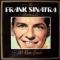 Frank Sinatra - The Unobtainable