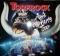 Torfrock – Aufe Beinharte Tour / 2 LP
