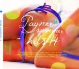 Payner Summer Hits 2014