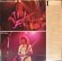 Peter Frampton  – Frampton Comes Alive! / 2 LP