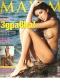 Maxim, брой 34 - 2008г.
