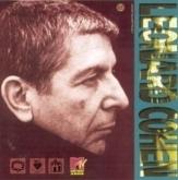 MTV History 2001 - Leonard Cohen