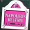 Napoleon Boulevard 1