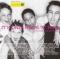 Children's Promise  – It's Only Rock 'N' Roll, CD1