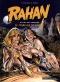 Рахан/RAHAN-комикс в PDF формат