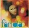 Farida Gangi – Farida