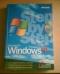 Microsoft Windows XP Стъпка по стъпка