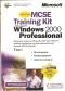 MICROSOFT WINDOWS 2000 PROFESSIONAL self-paced MCSE TRAINING KIT,TOM 2