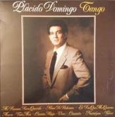 Placido Domingo – Tango