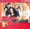 Sumer Hits 2004