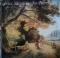 Mendelssohn – Symphony No. 12 in  G  Major /1823/, Symphony No 10 in   H Minor /1823/, Symphony No 2  in   D Major /1821/
