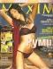 Maxim, брой 45 - 2009Г.