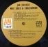 Joe Cocker – Mad Dogs and Englishmen - 2 LP