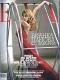 EVA, брой 124 Март 2009