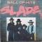 Slade – Wall Of Hits