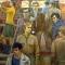 Кругозор 3/1981 г.