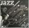 Jazz Panorama 3