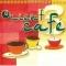 Orient Cafe 3